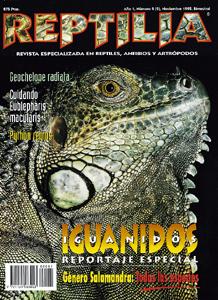 reptilia 2